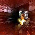 Скриншот Doom 3 – Изображение 4