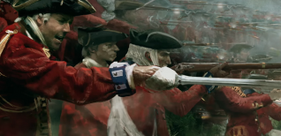 Age of Empires 4. Дебютный трейлер