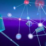 Скриншот LyraVR – Изображение 2