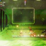 Скриншот Bite the Bullet – Изображение 3