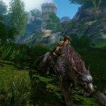 Скриншот NED: The New Era of Fantasy – Изображение 7
