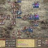 Скриншот Tin Soldiers: Alexander the Great – Изображение 7