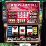 Скриншот Hoyle Casino Games (2012) – Изображение 2