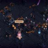 Скриншот The Last Spell – Изображение 7