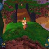 Скриншот Worms 3D – Изображение 2