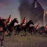 Скриншот Napoleon: Total War – Изображение 11