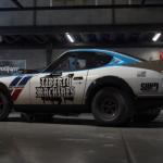 Скриншот Need for Speed: Payback – Изображение 82