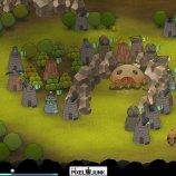 Скриншот PixelJunk Monsters – Изображение 11