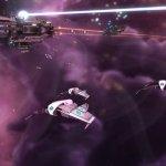 Скриншот Sins of a Solar Empire: Trinity – Изображение 12