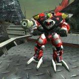 Скриншот Tribes: Vengeance – Изображение 1