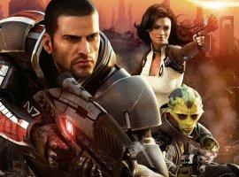 Mass Effect 2— 10лет. Зачто выполюбили одну излучших космических RPG виндустрии?