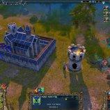 Скриншот Majesty 2. The Fantasy Kingdom Sim – Изображение 5
