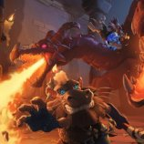 Скриншот Hearthstone: Kobolds and Catacombs – Изображение 5