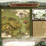 Скриншот Ancient Wonderland – Изображение 1