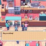 Скриншот Half Past Fate – Изображение 2