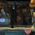 Скриншот Chronicle: RuneScape Legends – Изображение 8