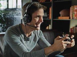 Грабители нечаянно выдали себя через голосовой чат Xbox Live
