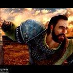 Скриншот Robin Hood: Defender of the Crown – Изображение 15