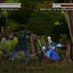 Скриншот Robin Hood: Defender of the Crown – Изображение 48