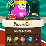 Скриншот Sushi Mushi – Изображение 33