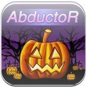 Abductor – фото обложки игры