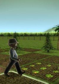 Avatar Farm! – фото обложки игры