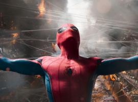 В фильме «Человек-паук: Вдали от дома» появятся Ник Фьюри и Мария Хилл