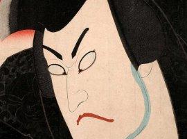 Sekiro: Shadows Die Twice иреальность— разрушаем мифы ониндзя