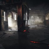 Скриншот Dead by Daylight – Изображение 4