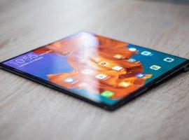 Складной флагман Huawei Mate Xбудут продавать дешевле объявленной при анонсе цены