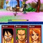 Скриншот One Piece: Gigant Battle – Изображение 63