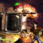 Скриншот Hulk Hogan's Main Event – Изображение 19