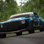 Скриншот Retro Pack: Expansion Pack for RACE 07 – Изображение 1