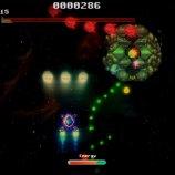 Скриншот Star Drifter – Изображение 1