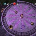 Скриншот Avatar Bump! – Изображение 7