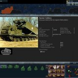 Скриншот World Supremacy – Изображение 2