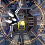 Скриншот Zaxxon Escape – Изображение 4