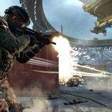 Скриншот Call of Duty: Black Ops 2 – Изображение 9