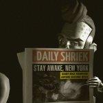 Скриншот Sam & Max: The Devil's Playhouse - Episode 5: The City That Dares Not Sleep – Изображение 4