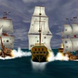 Скриншот Корсары: Проклятие дальних морей – Изображение 4