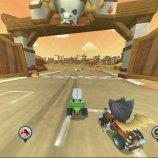 Скриншот MySims Racing – Изображение 5