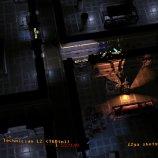 Скриншот Jupiter Hell – Изображение 3