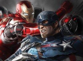 Ачивменты Marvel's Avengers раскрыли главного злодея игры