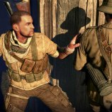 Скриншот Sniper Elite III: Ultimate Edition – Изображение 2