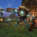 Скриншот World of Warcraft: Battle for Azeroth – Изображение 4