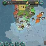 Скриншот Age of Conquest IV – Изображение 24