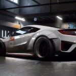 Скриншот Need for Speed: Payback – Изображение 22