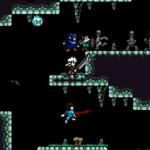 Скриншот Endica VII: The Dream King – Изображение 8