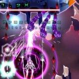 Скриншот Danmaku Unlimited – Изображение 5