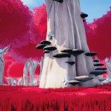 Скриншот Effie – Изображение 10